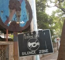 Slicencezone2
