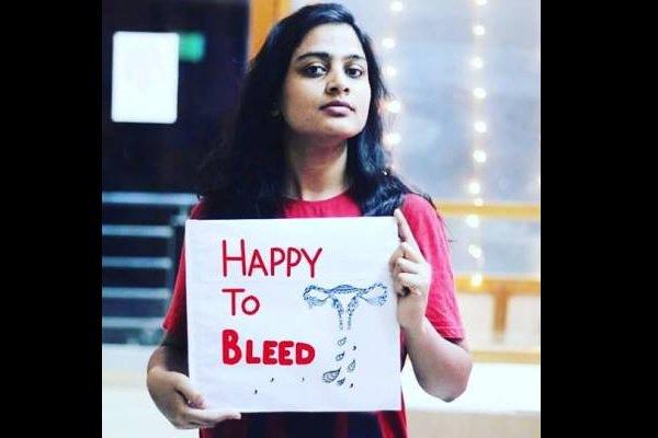 menstrupedia-happy-to-bleed