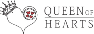 qohindia logo