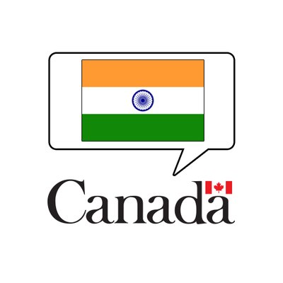 The Consulate General of Canada, Mumbai