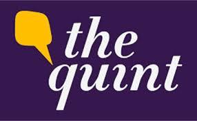 The Quint